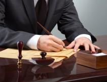 Чем полезен нотариус при оформлении и исполнении договора займа кредитору и заемщику
