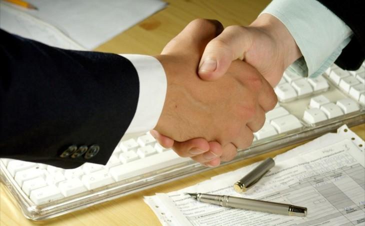 Мировое соглашение между банком и клиентом: условия, оформление и образец документа