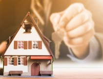 Особенности заключения договора целевого жилищного займа