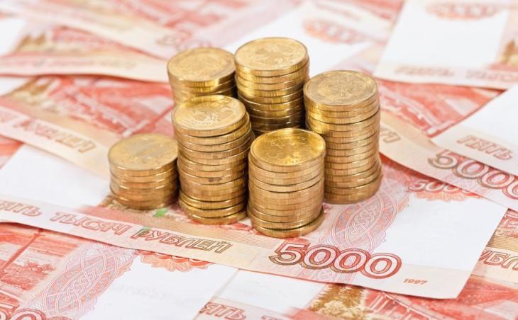 Что такое синдицированный кредит и почему в России о нем почти не слышали
