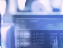 Тренажер Kvaal – гарантия успешной сдачи экзамена на инвестора
