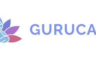Микрозаймы Guru Cash — онлайн-займы на карту до 50000 рублей