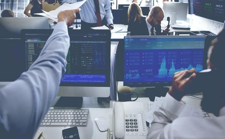 Преимущества инвестиций в ETF фонды