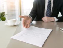Бессрочный договор займа: когда возвращать деньги?
