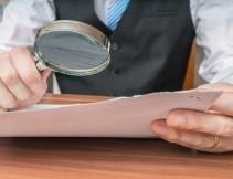 Договор займа: образец, формы, стороны, особенности составления и исполнение документа