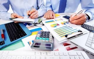 Оформление проводок по договору займа и начисленным процентам