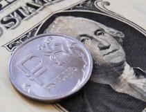 Как перевести доллары в рубли на Киви: 3 способа