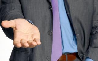 Переуступка права требования и подписание договора цессии по договору займа
