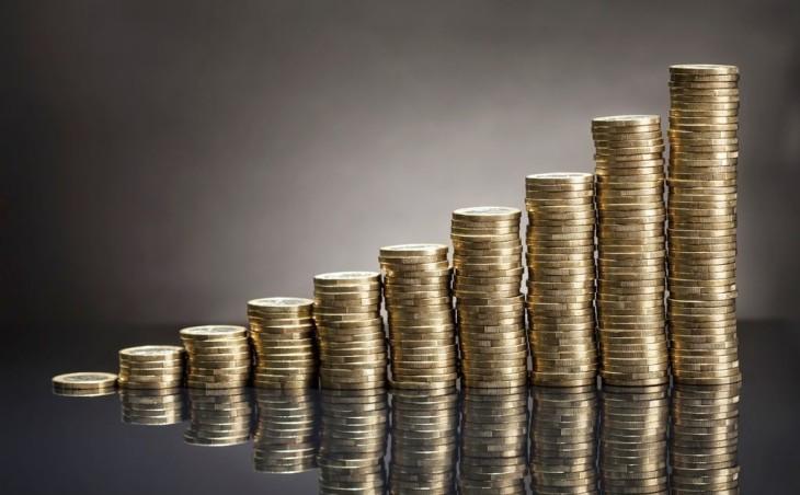 Что такое кредитная линия, чем она отличается от обычного кредита и что лучше выбрать