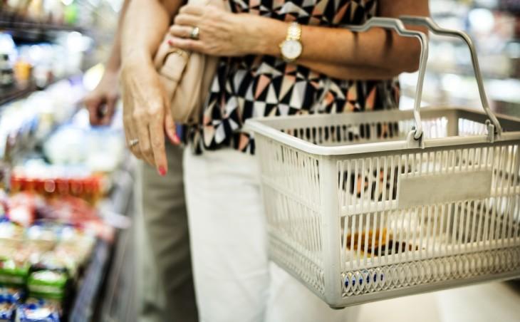 9 лайфхаков как экономить на продуктах питания