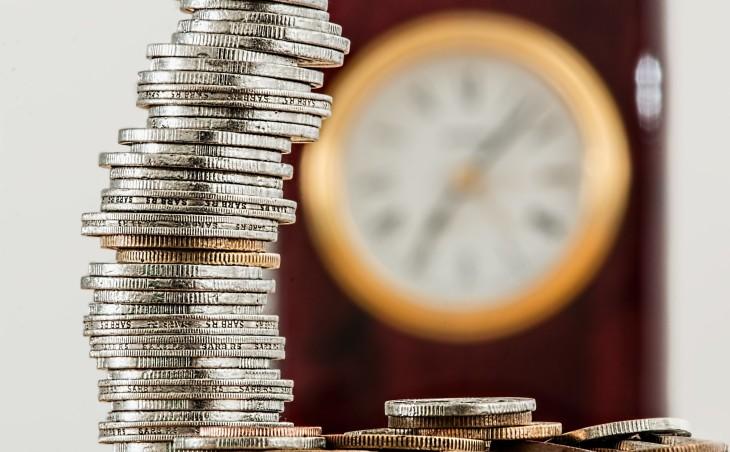 Пять случаев, когда выгодно брать кредит