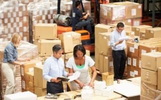 Договоры товарного кредита и займа: особенности оформления и образец
