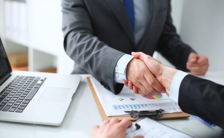 Какие бывают льготные кредиты и займы? Легко ли их получить?
