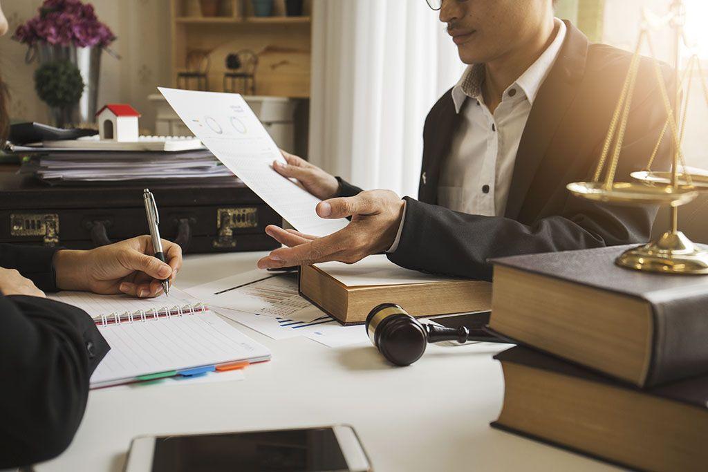 Взять кредит с открытыми просрочками и плохой кредитной историей спб