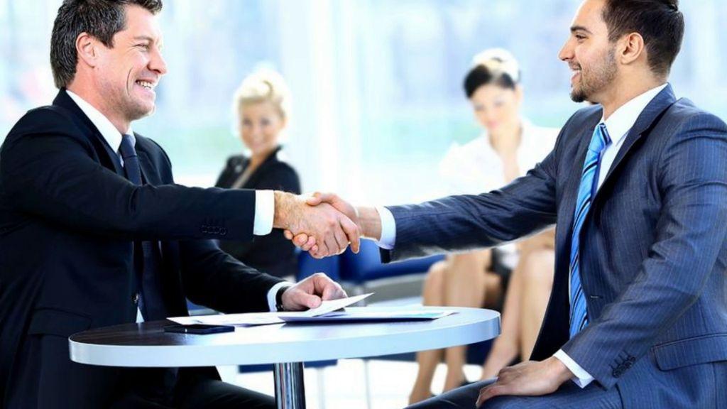 договор инвестиционного займа между юридическими лицами каспий банк договоры кредитов