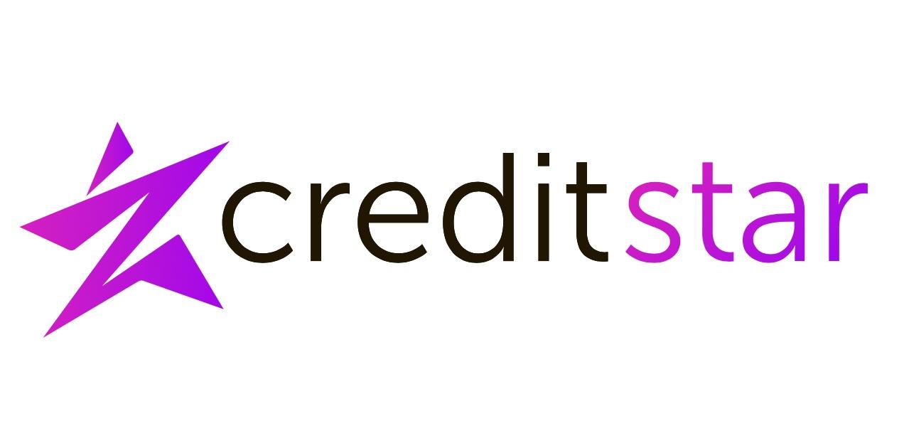 creditstar займ